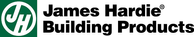 James Hardie® Building Products