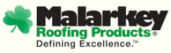 Malarkey Roofing Products®